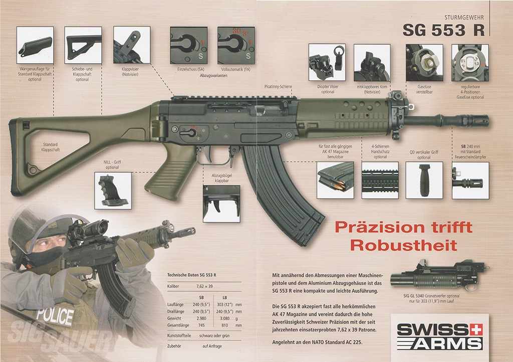 swissarms-sg553-r